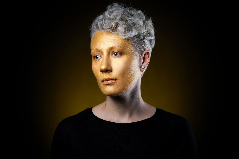 Johanna Isabella Kirsch, Medienexpertin