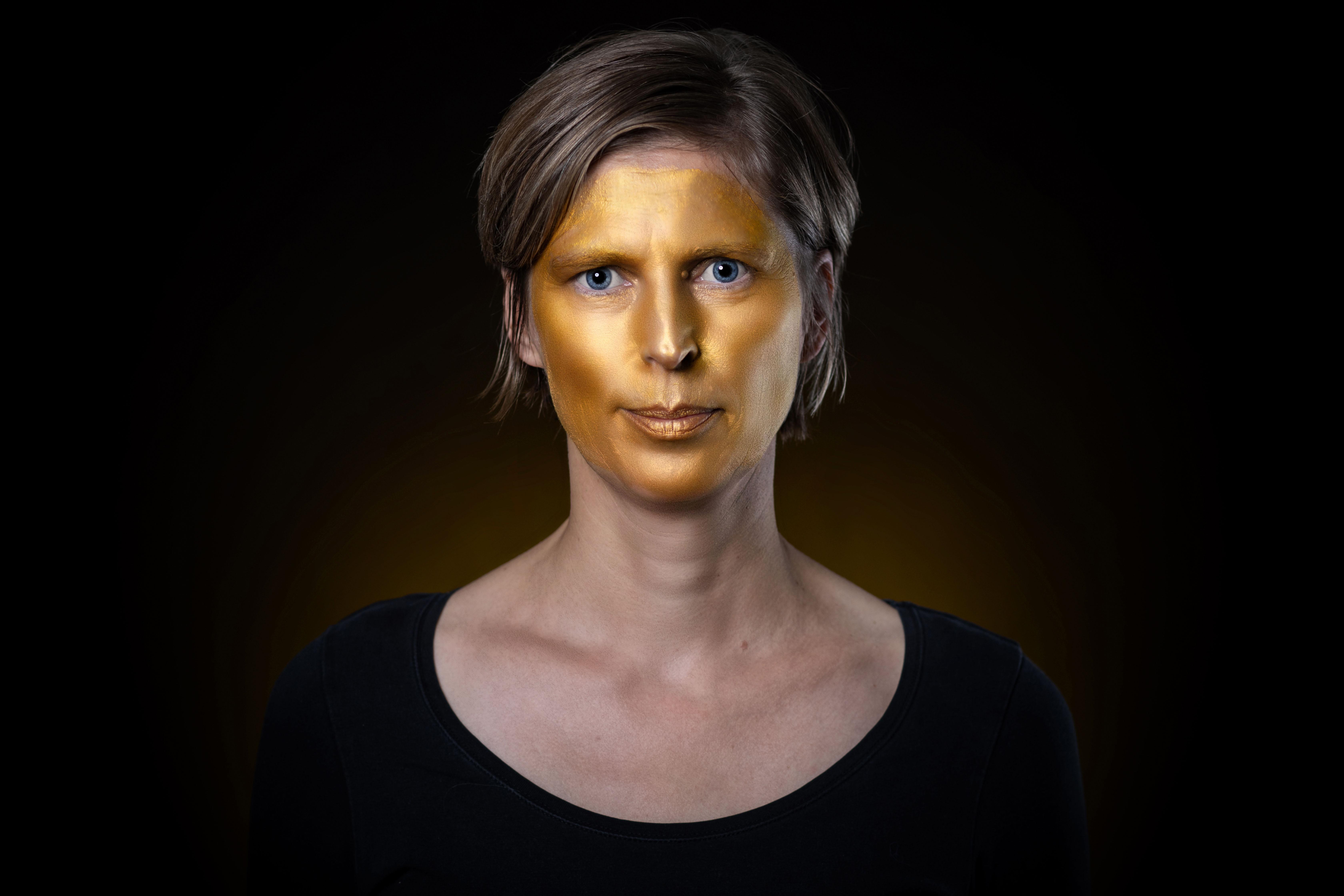 Stefanie Prießnitz, Schmuckdesignerin