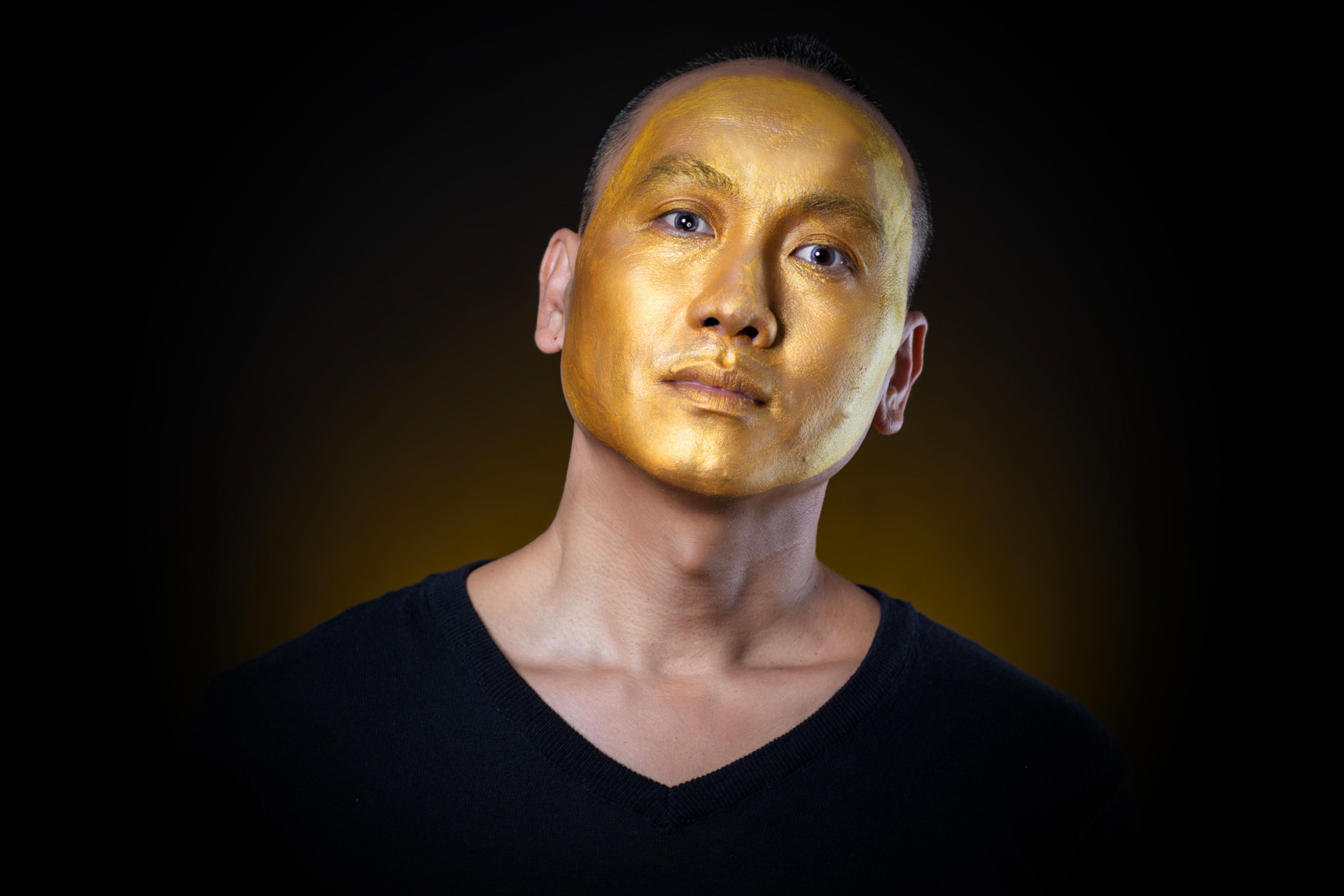 Sam Tho-Duong, Schmuckdesigner