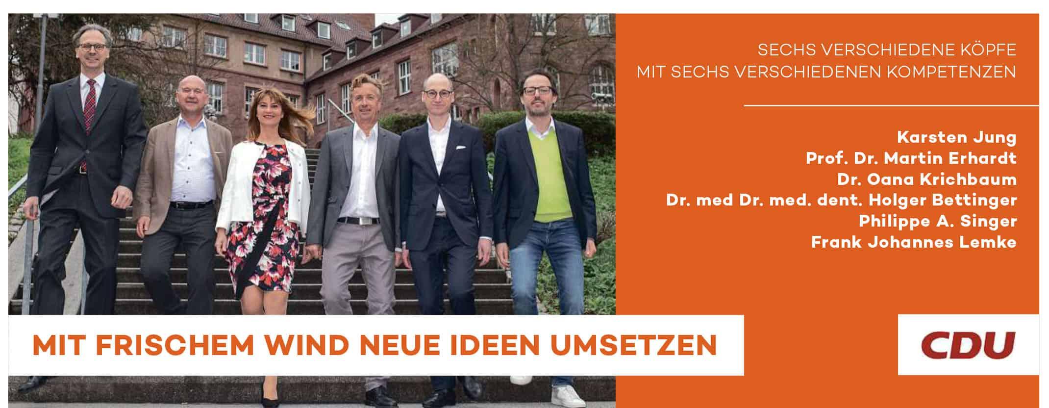 PZ-Pforzheim-vom-21.05.2019-Seite-3