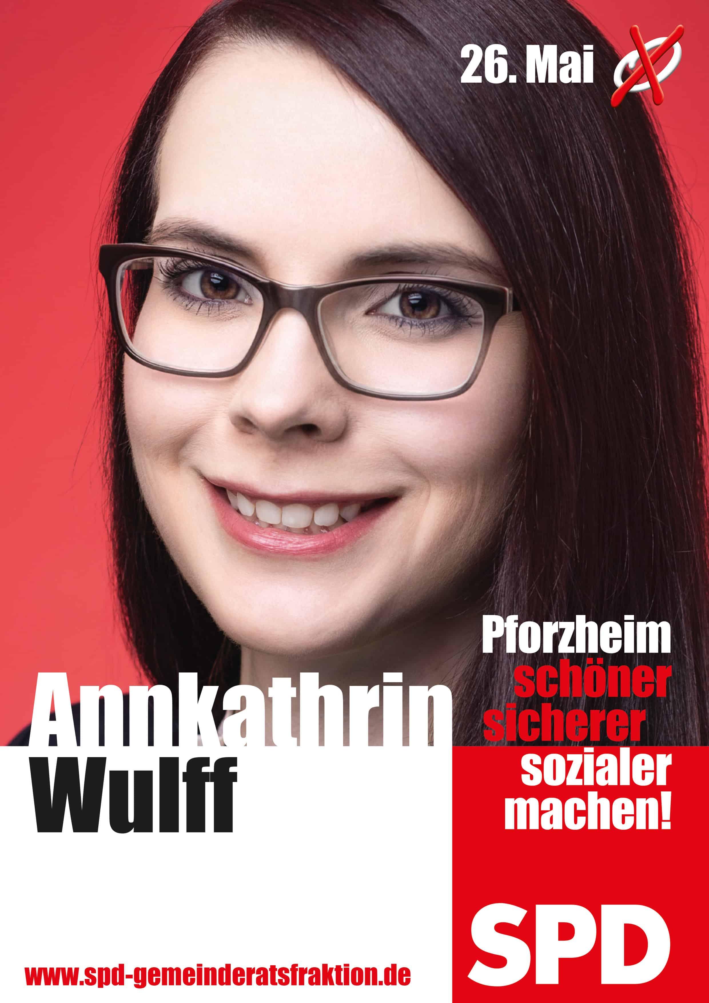 Plakat_A4-verschoben-2
