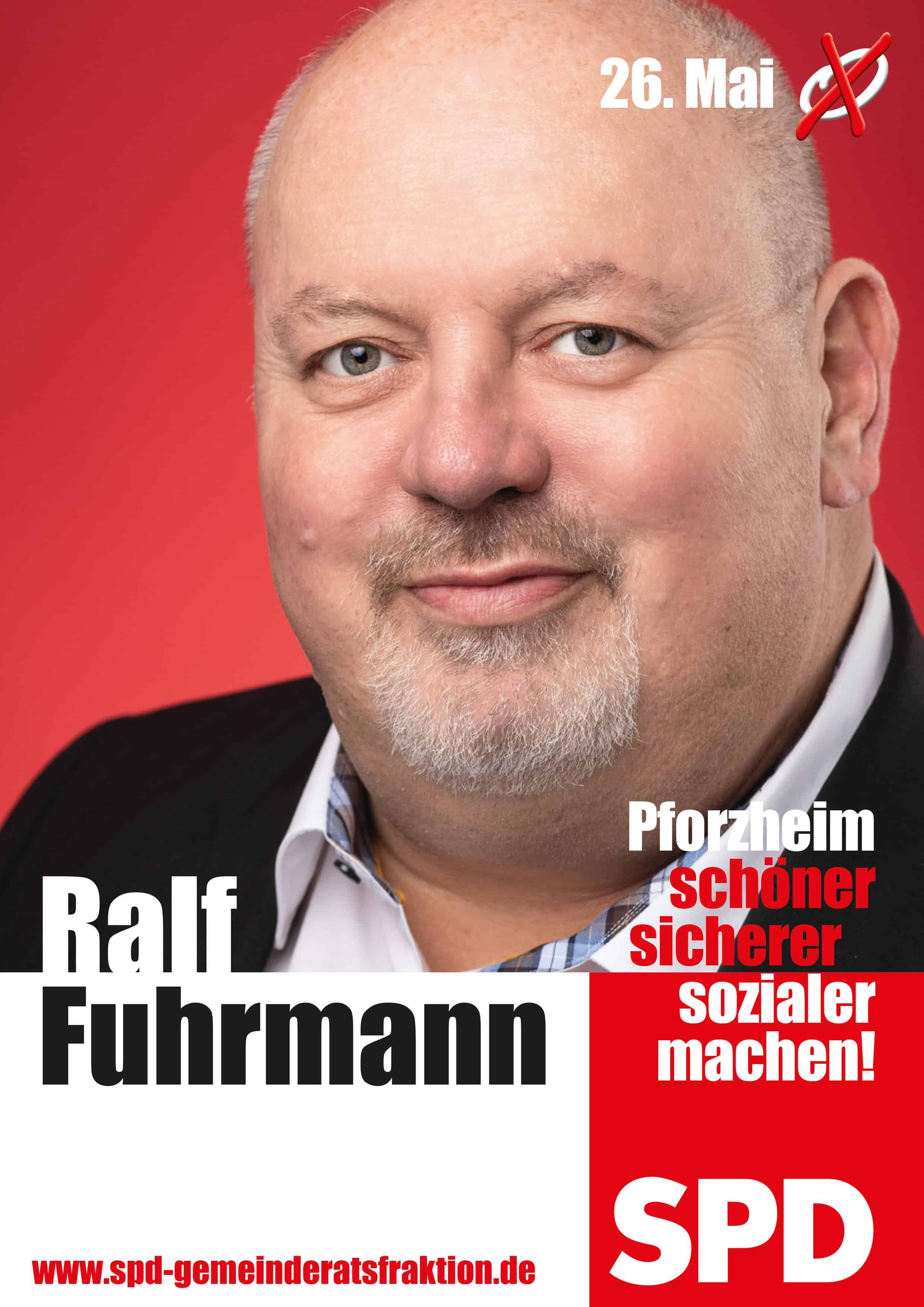 Plakat_A4-verschoben-3