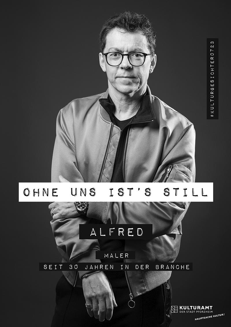 AlfredMueller_klein