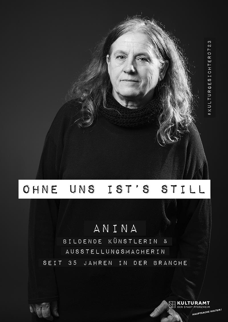 AninaGroeger_klein