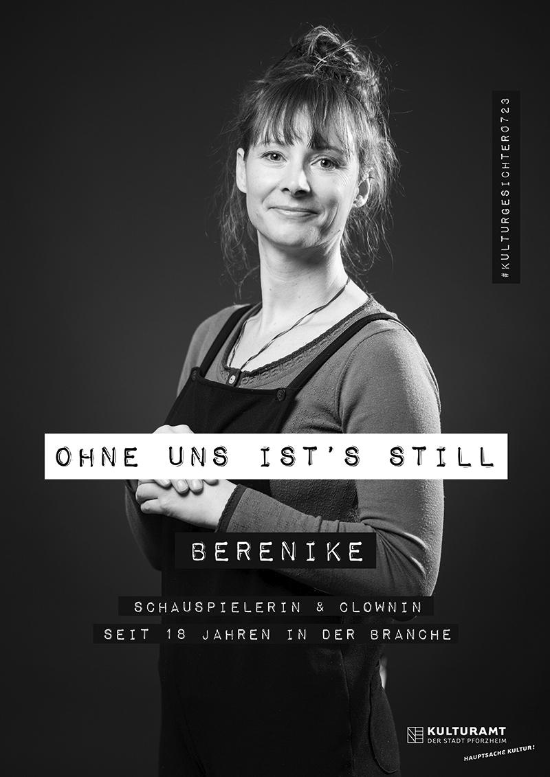 BerenikeFelger_klein