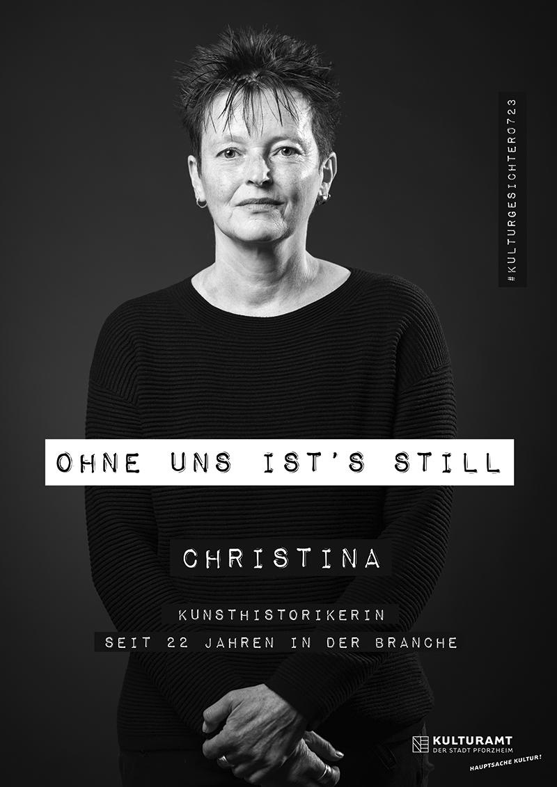 ChristinaKlittich_klein