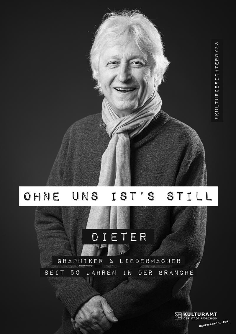 DieterHuthmacher_klein