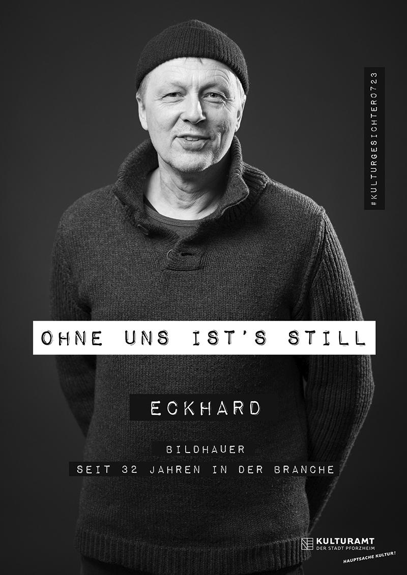 EckhardBausch_klein