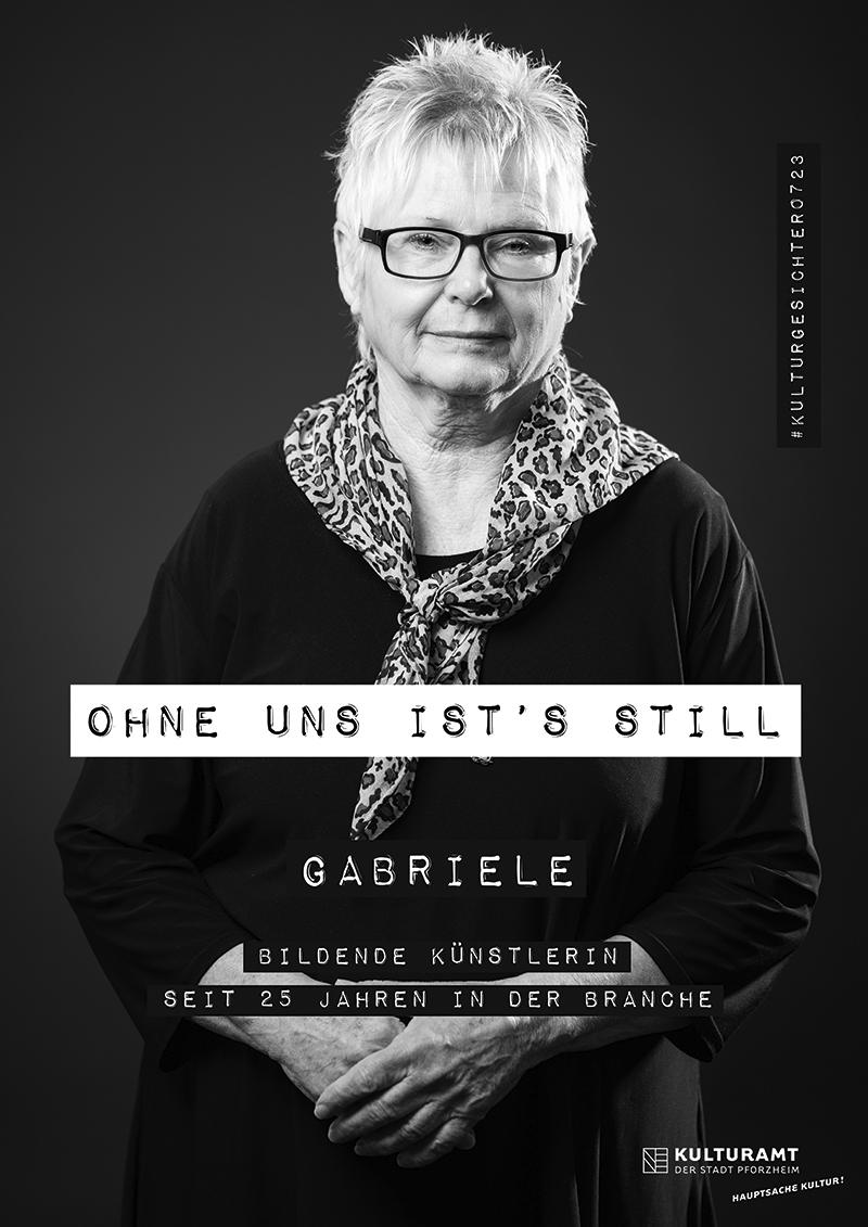 GabrieleMuenster_klein