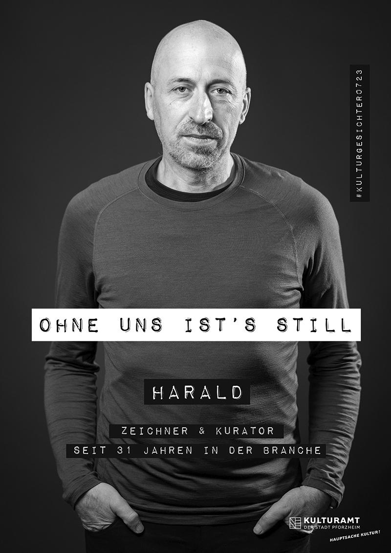 HaraldKroener_klein