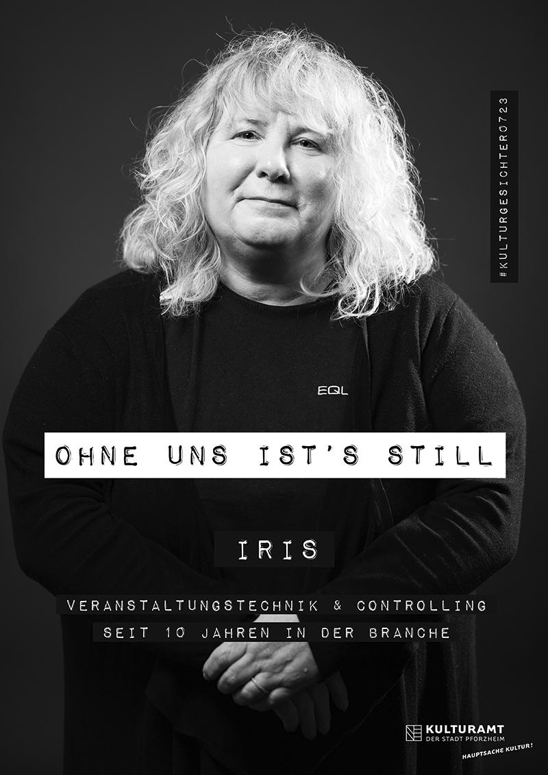 IrisDuttke_klein