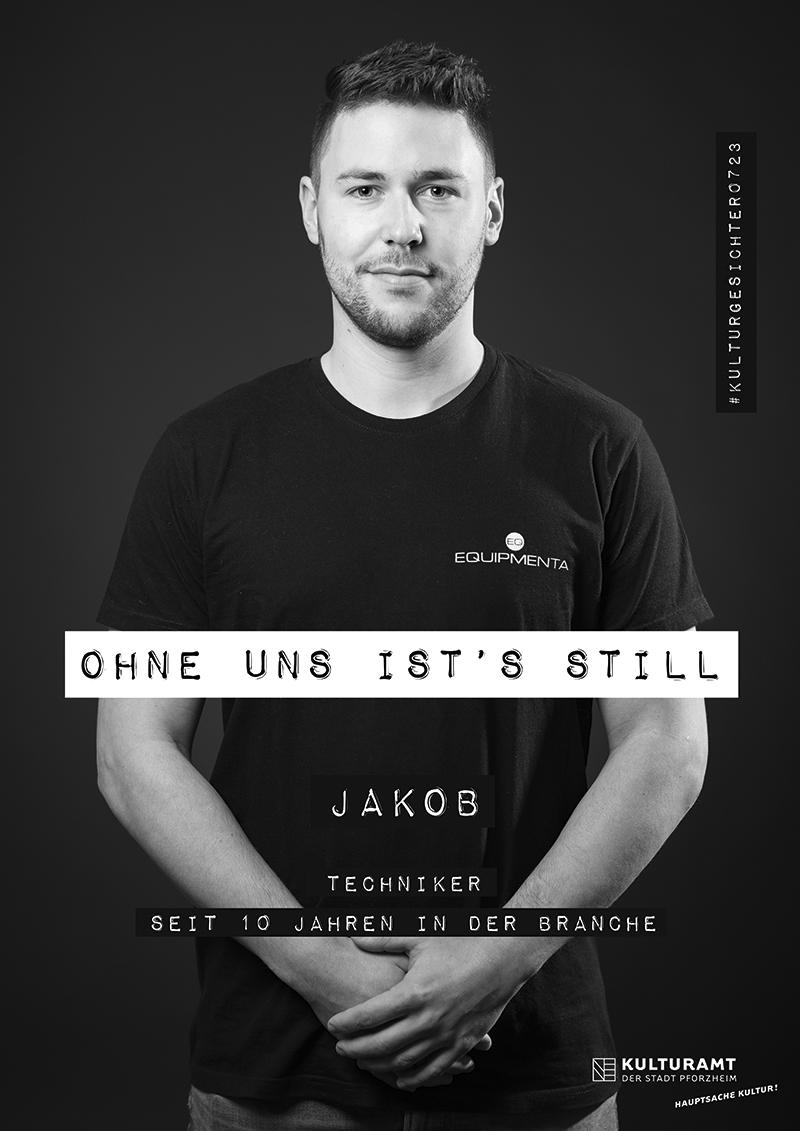 JakobFoerschler_klein