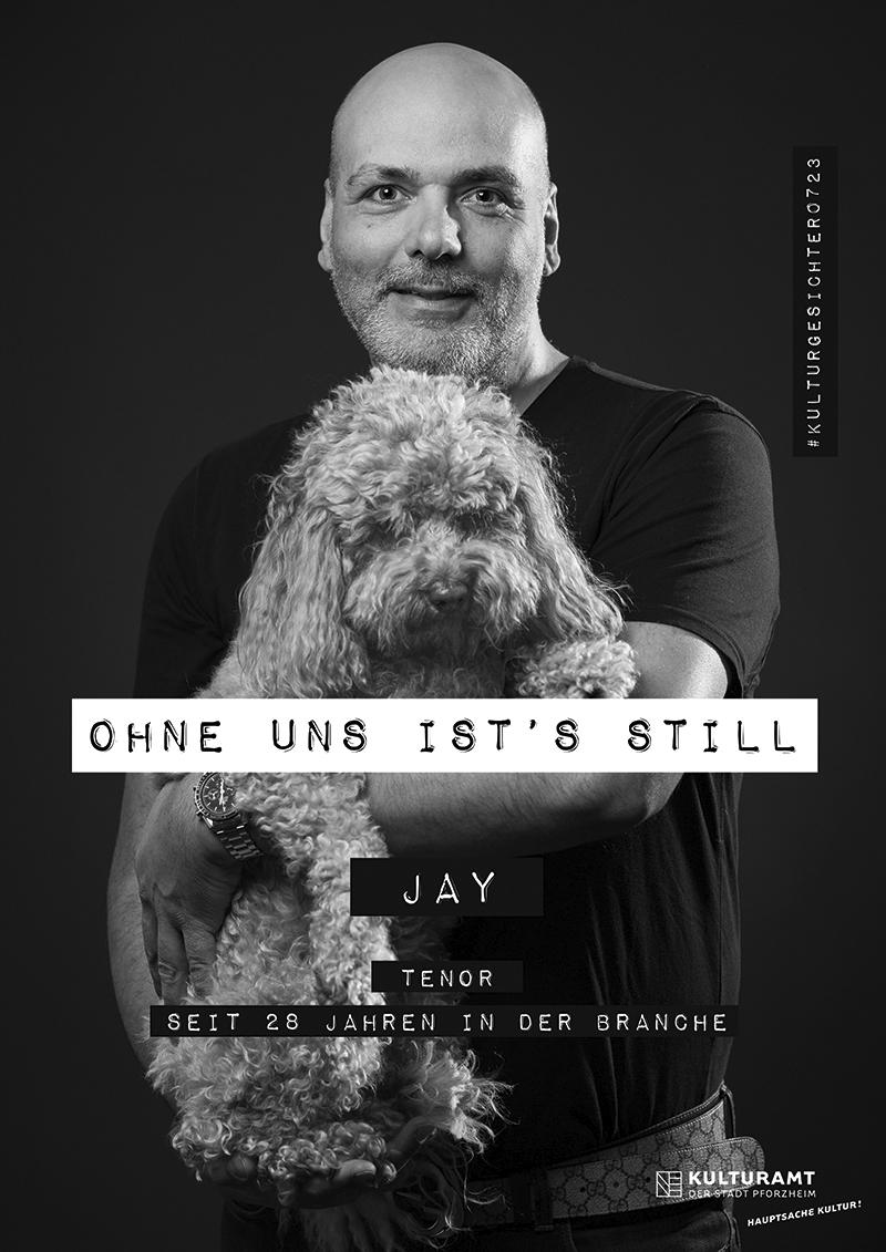 JayAlexander_klein