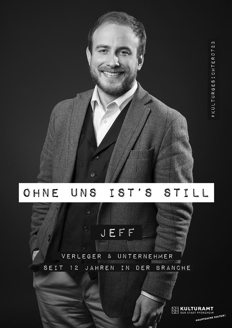 JeffKlotz_klein