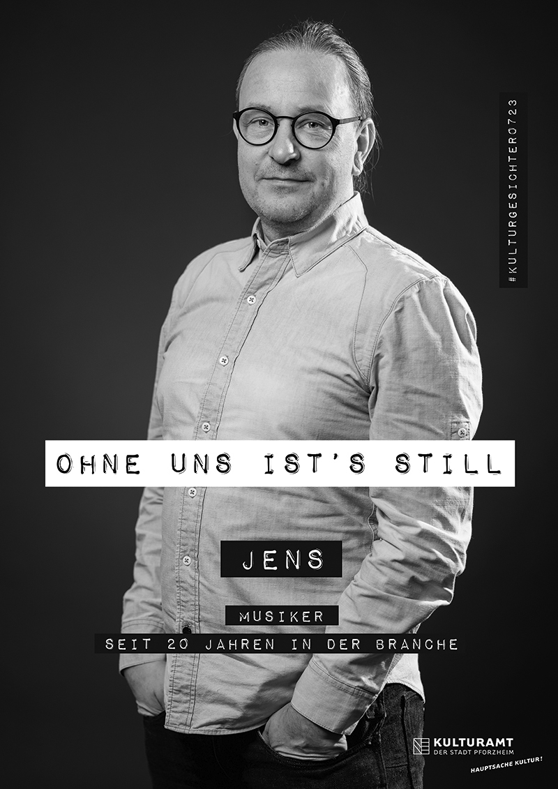 JensFelger_klein