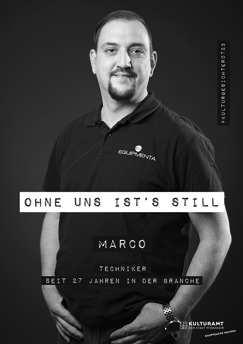 MarcoGohla_klein