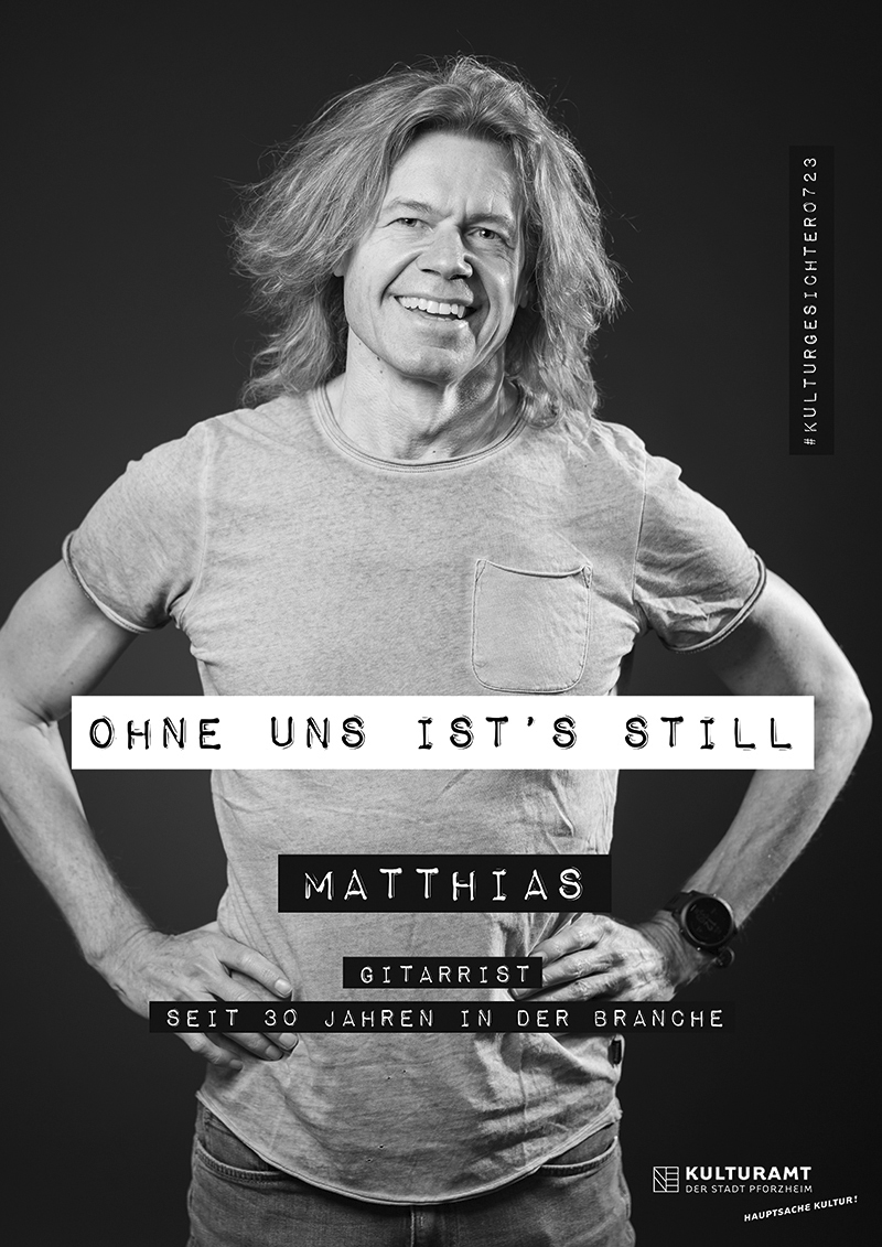 MatthiasHautsch_klein