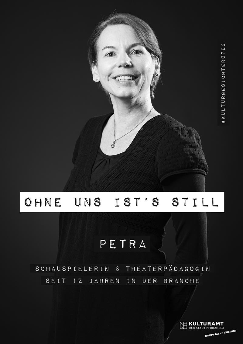 PetraEhrenberg_klein