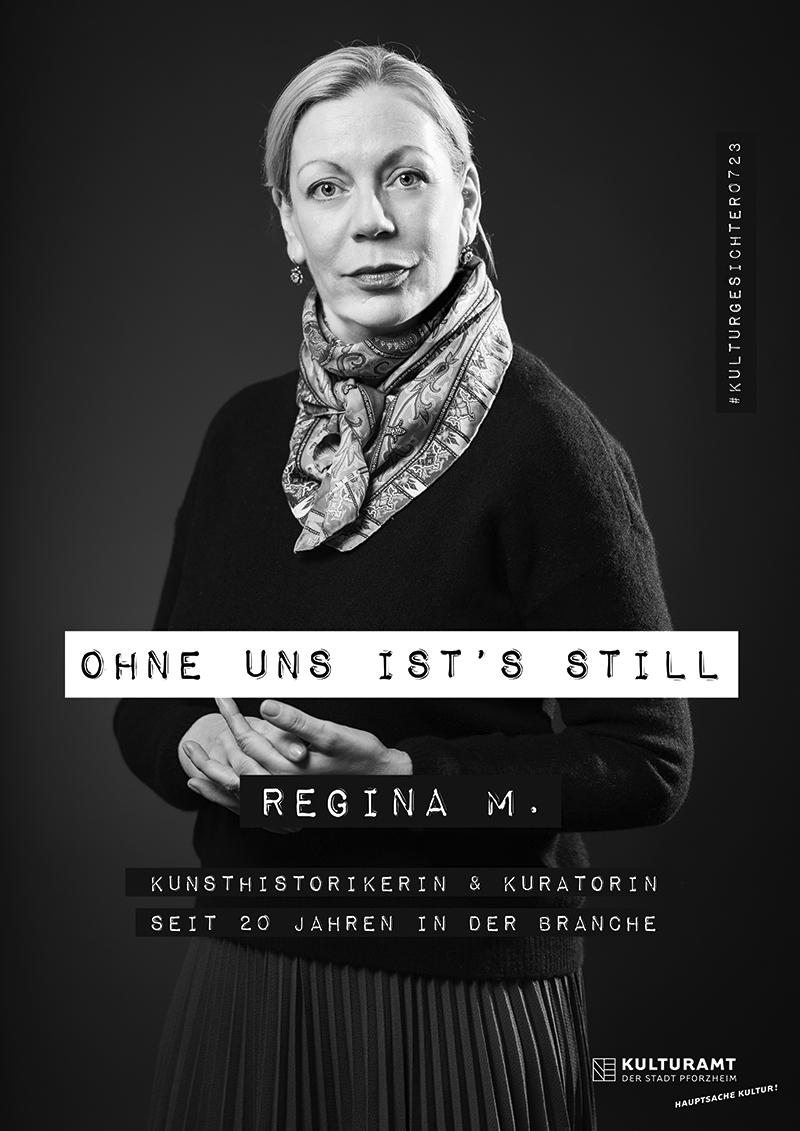 ReginaMFischer_klein