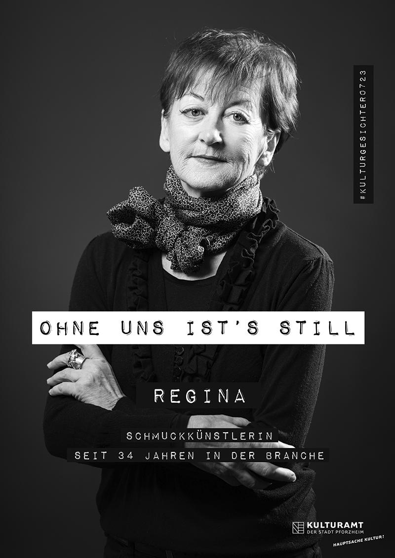 ReginaRieber_klein