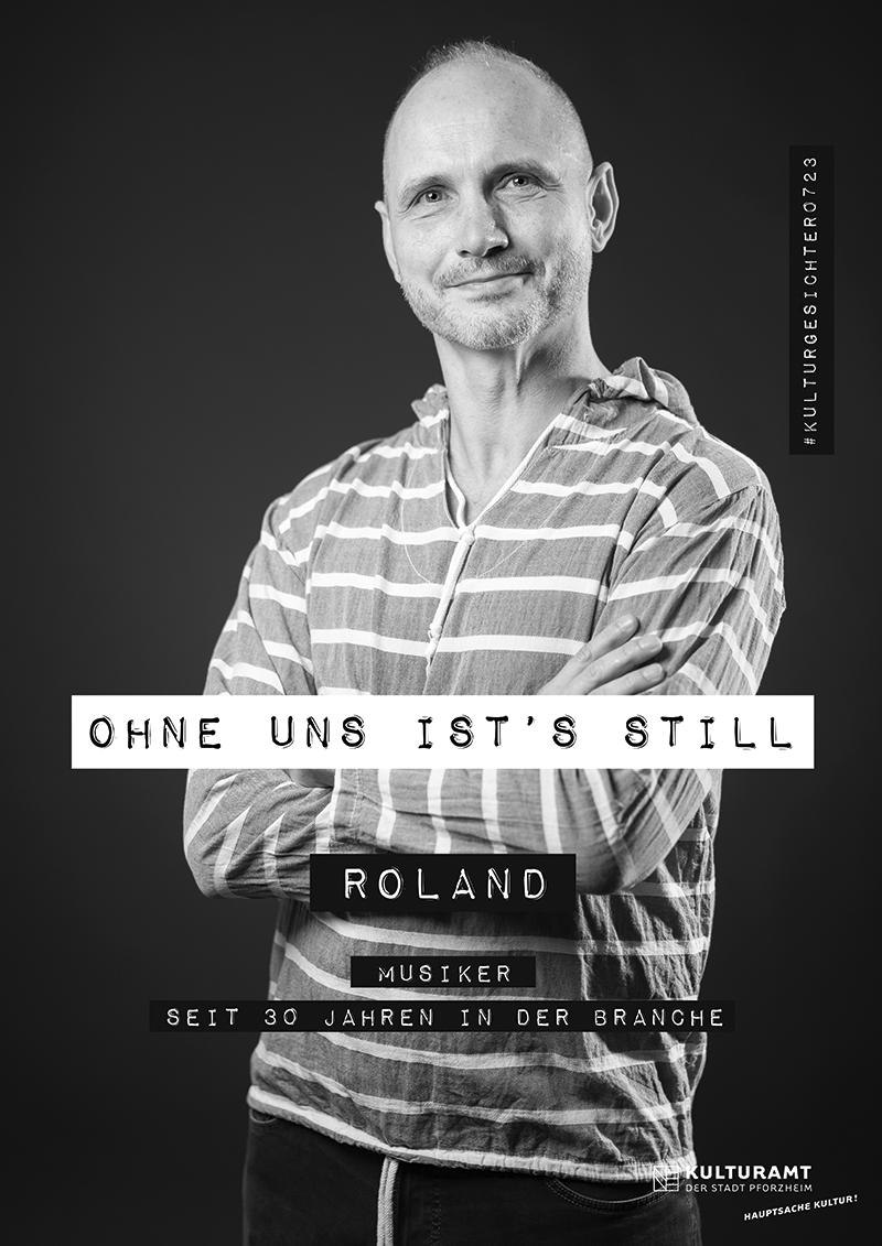 RolandBliesener_klein
