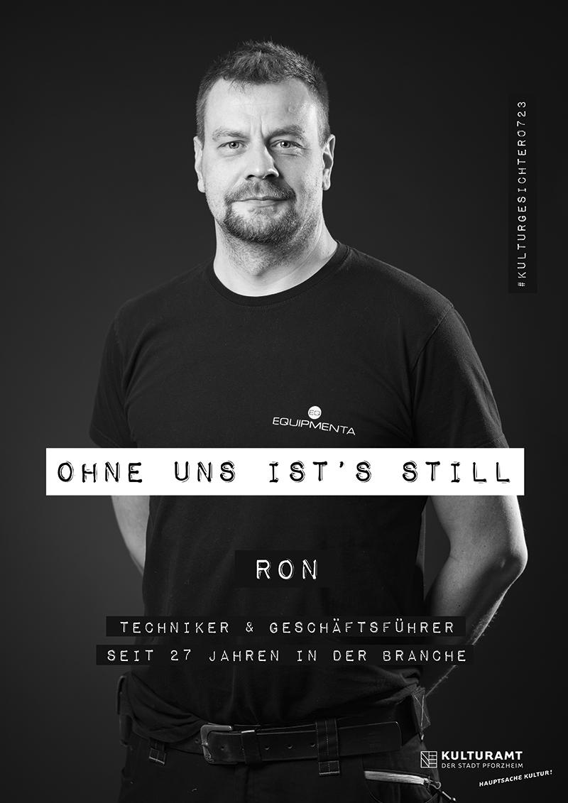 RonMuckenhuber_klein