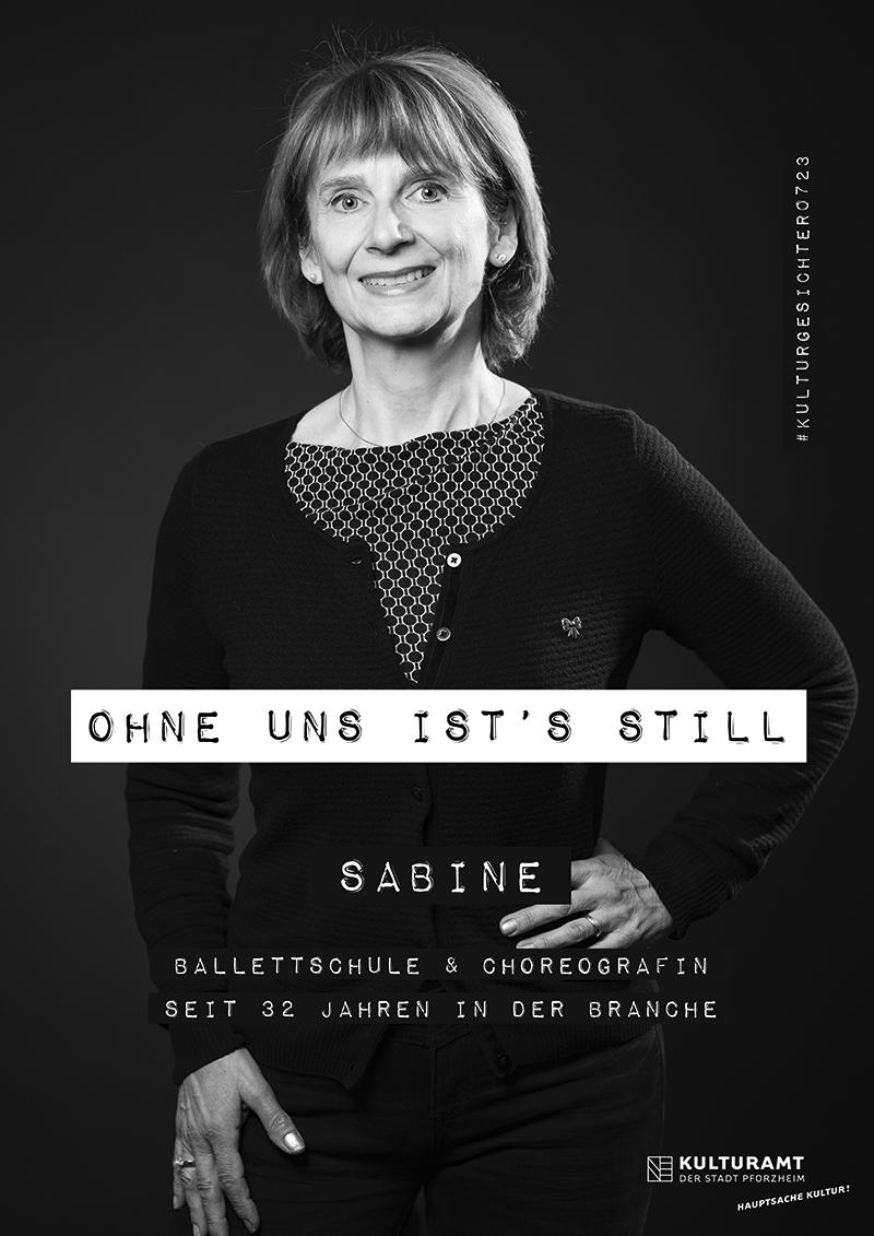SabineRoser_klein