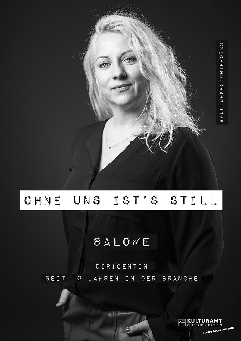 SalomeTendies_klein