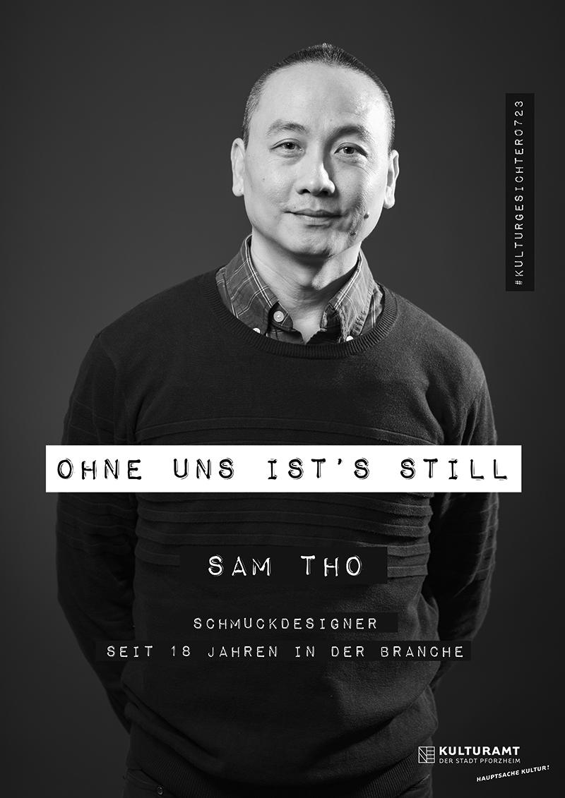 SamThoDuong_klein