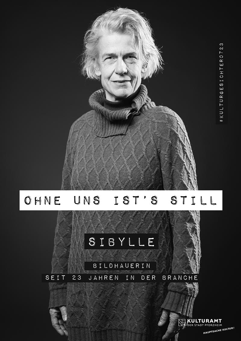 SibylleBurrer_klein