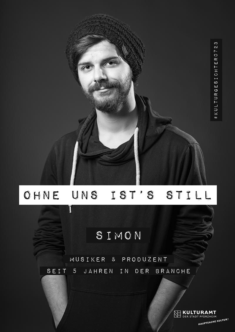 SimonKrust_klein