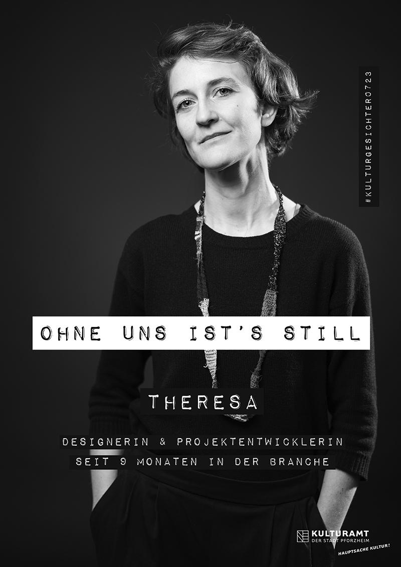 TheresaReutter_klein