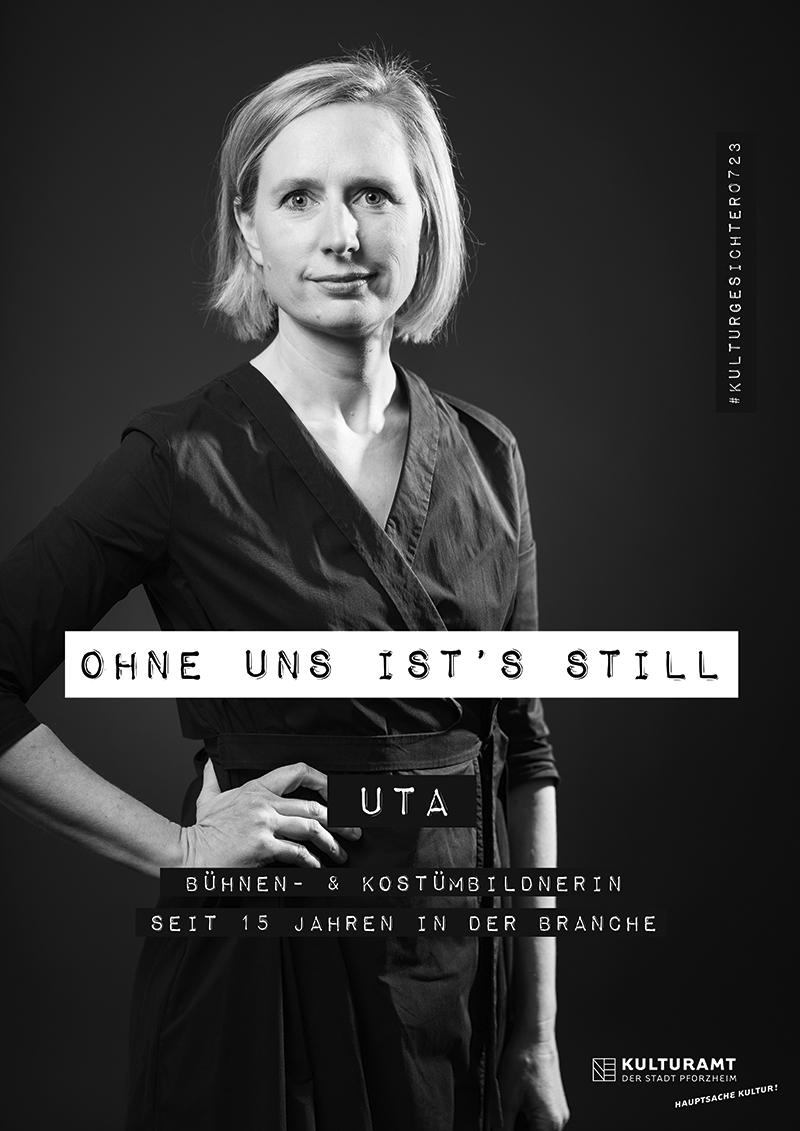 UtaGruberBallehr_klein