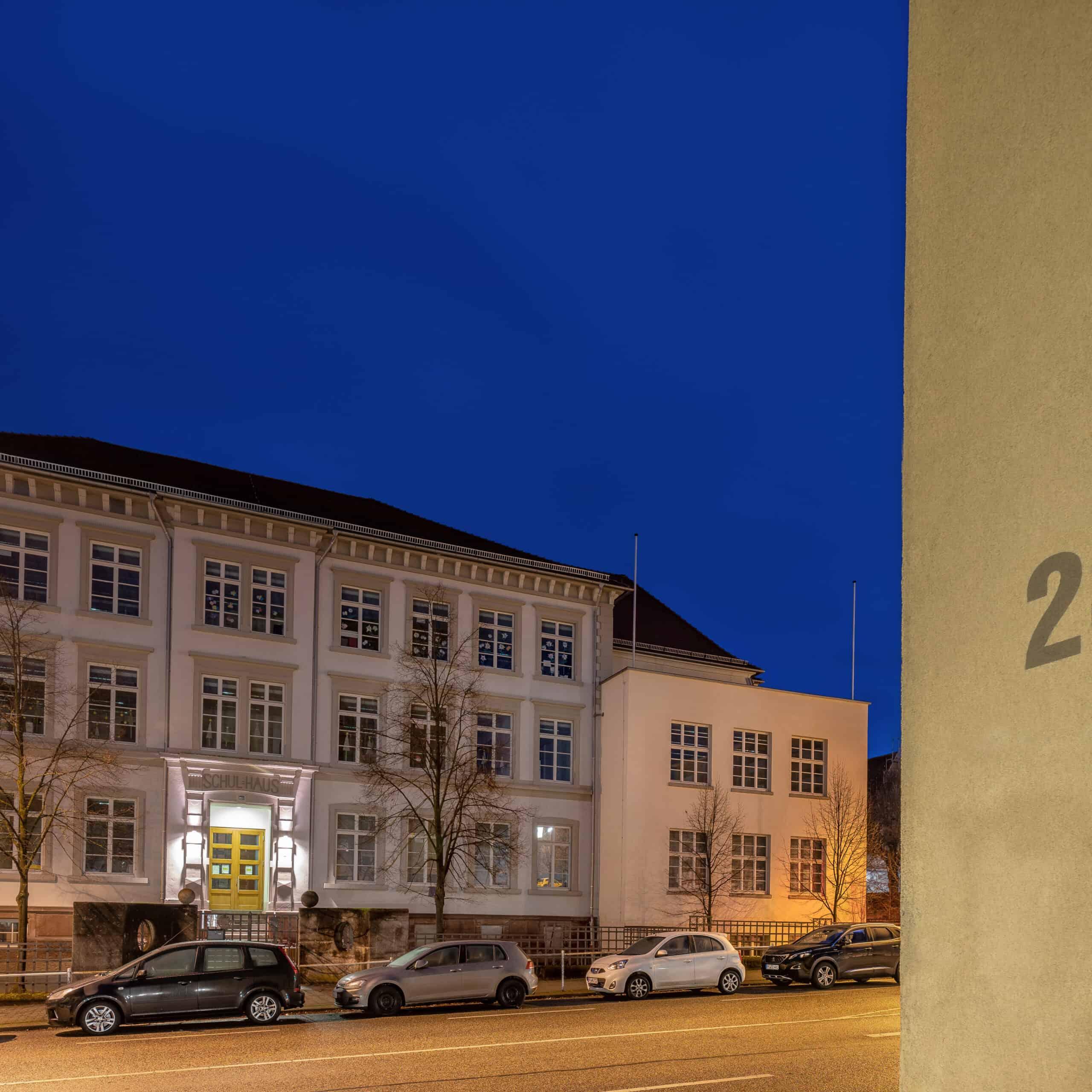 2.-BrötzingerSchuleDSC02936-scaled