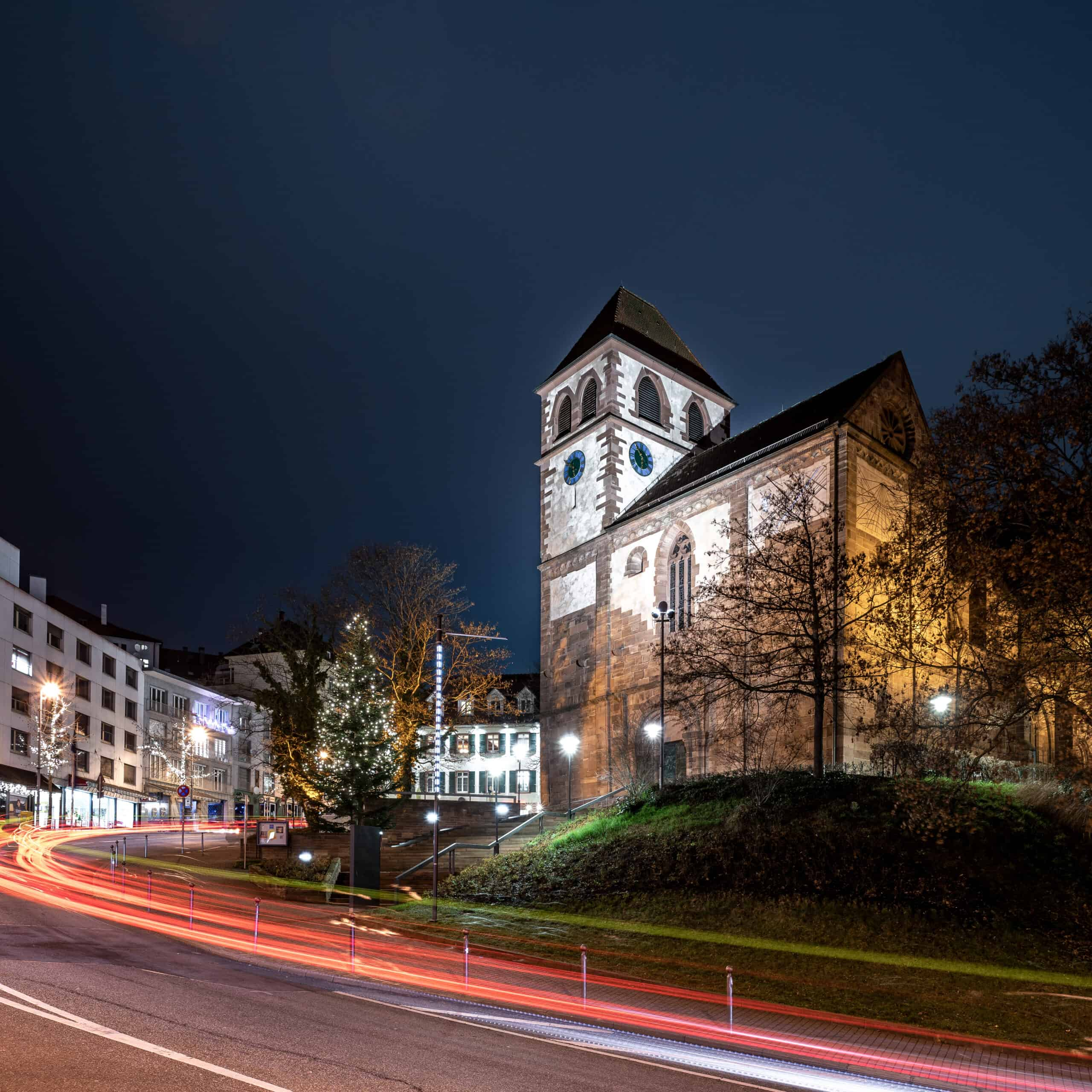 21.-SchlosskircheDSC03236-scaled