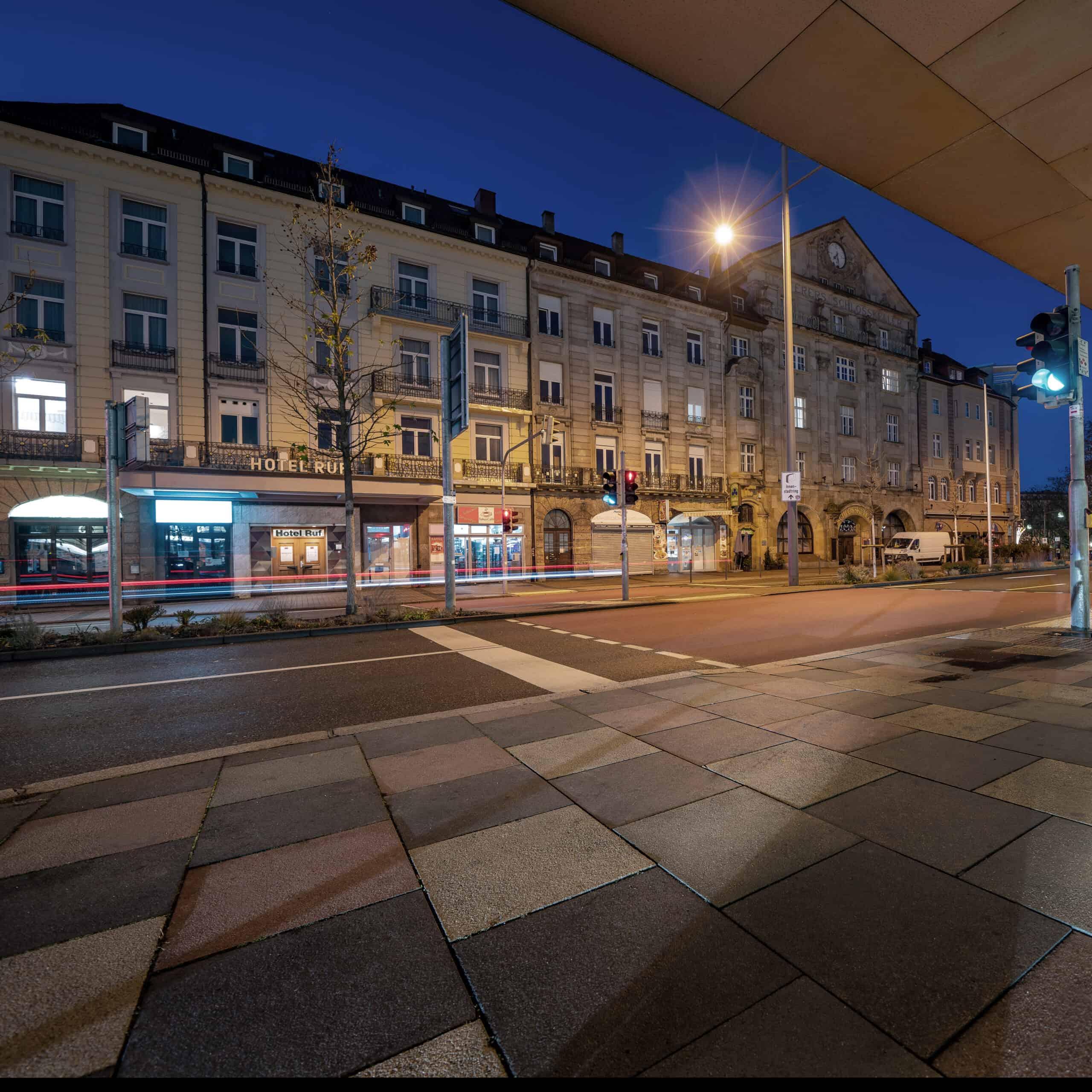 23.-Bahnhofplatz-DSC02274-scaled