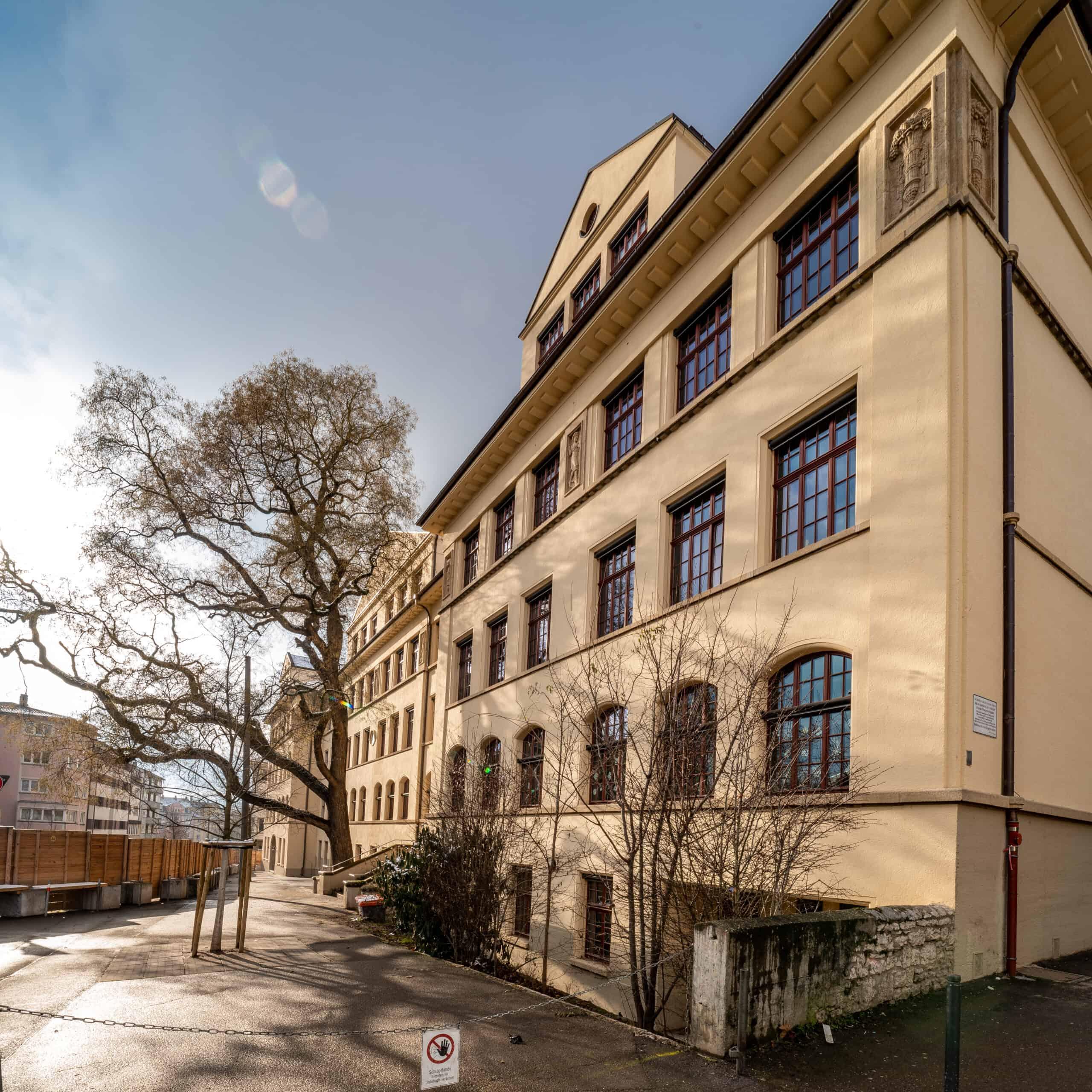 28.-NordstadtschuleDSC03351-scaled
